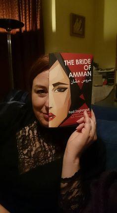 Lady Susan Amman, Halloween Face Makeup, Bride, Lady, Wedding Bride, Bridal, The Bride, Brides