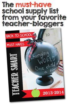 teacher-smart-blogger-school-supply-emagazine