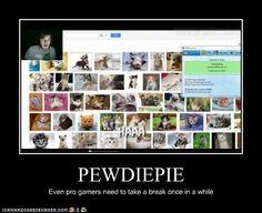 pewdiepie meme | PEWDIEPIE