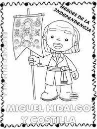 Las 39 Mejores Imágenes De Dibujos De Miguel Angel Alvarez