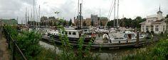 Rotterdam Rotterdam, Vacation, Photography, Travel, Vacations, Photograph, Viajes, Photography Business, Traveling