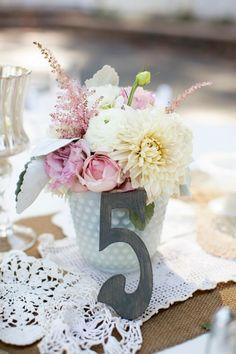 Wedding Flowers / Rentals / Vintage / Ventura County and Surrounding Areas » Wedding flowers, Vintge wedding rentals » page 4