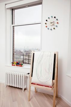 sneak peek: jill malek | Design*Sponge