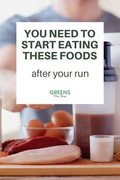 It can be confusing to know what food you should after running. But I've done my research and put together a simple guide to help you know what to eat after your run. Jogging For Beginners, Beginner Running, Running Tips, Healthy Diet Tips, Healthy Food, Healthy Recipes, Sweet Potato Pasta, Runners Food, Good Pre Workout