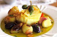 O Festival Gastronómico do Bacalhau e do Azeite regressa a Vila do Rei de 5 a 13 de Abril 2014 | Escapadelas | #Portugal #VilaDoRei #Festival #Gastronomia #Bacalhau #Azeite