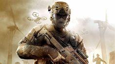 call of duty black ops cool hd wallpaper