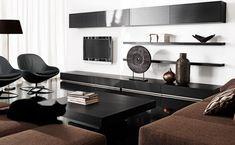 meja ruang tamu bergaya lesehan minimalis