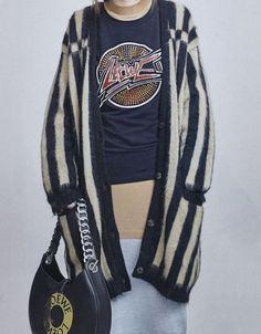save off e3ca6 34e83 Fashion Gone rouge Fashion Gone Rouge, Fall Sweaters, Oversized Cardigan,  Beige Sweater,
