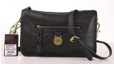 Mulberry Icons,Mulberry Somerset Satchel Pebbled Leather Black