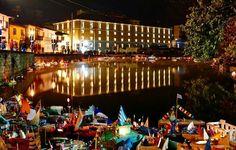 ... Macedonia Greece, People Of The World, Drama, City, Travel, Beautiful, Parties, Civilization, Dramas
