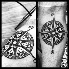 Custom compass. Thank god for my OCD w/lines! #tattoos #tattoo #miamitattoo #compass #guyswithtattoos #compasstattoo #miamitattooshop #miamitattooartist #lineartattoo #geometry #forearmtattoo #geometricaltattoo #regperez #blacktieparlor #tattooshop #miamiartist #miamiart