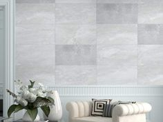 To be used as a decorative ceramic wall spotter. Can be tiled as an individual spotter either randomly scattered around the wall space or as a broad border in a linear meter around the room walls. Mosaic Wall, Mosaic Tiles, Wall Tiles, Tile Panels, Outdoor Tiles, Marble Effect, Ceramic Decor, Decorative Tile, Wall Spaces