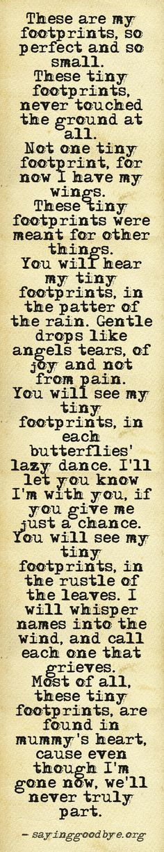 #Babyloss #Grief #Tears #Heartbreak