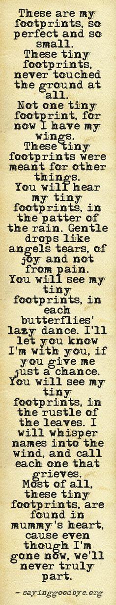 #Babyloss #Grief #Tears #Heartbreak