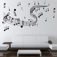 19 regalos divertidos para amantes de la música