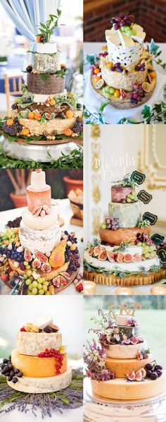 Choosing a wedding cake is a difficult decision it has to portray the right message look stunning and take center stage for at least part of your wedding day. That may be why many brides dont think about a cheese wedding cake. Raspberry Smoothie, Apple Smoothies, Cheap Clean Eating, Clean Eating Snacks, Wedding Cake Guide, Small Wedding Cakes, Cheese Wedding Cakes, Cheese Cakes, Wedding Cake Inspiration