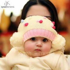 See 1382 photos from 13458 visitors about sunsets, ismail, and breakfast food. Cute Baby Boy Images, Baby Boy Pictures, Cute Baby Videos, Cute Baby Pictures, Cute Little Baby Girl, Beautiful Baby Girl, Little Babies, Baby Love, Beautiful Children