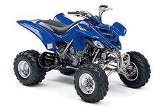 Blue Rear Lights Rocker Switch ATV ATC 3 Wheeler Dirt Bike Enduro Quad Sled 4x4