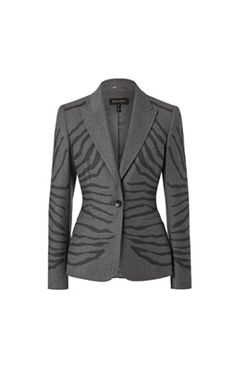 Blazer Bozena | Blazers & Jackets | Escada