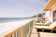 Entire home/apt in Malibu, US. Oceanfront sandy Malibu Road beach property with easy access to your own private beach. Located off-highway on exclusive quiet Malibu Road, this 2 bedroom/2 bath offers incredible views, private parking, and peaceful bliss.