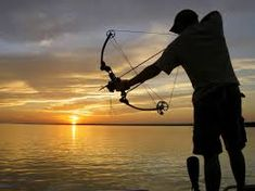 Tips for Archery Fishing   Real Fishing Tips