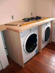 58 Dirty Facts About Small Laundry Room Organization Stacked Washer And Dryer Revealed Mswhomesolutions