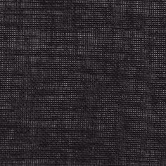 IL041 BLACK - 100% Linen - Middle Weight (5.01 oz/yd2) ... this for the duster?