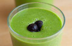 ginger-orange-green-smoothie-recipe