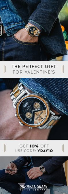 """Use code """"VDAY10"""" to get 10% off sitewide and free shipping while supplies last!"""