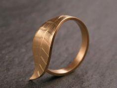 Seorsa ring