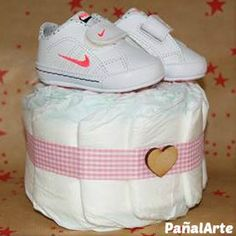 zapatillas nike recien nacido niño