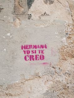 Street Quotes, Feminism Quotes, Misandry, Feminist Af, Brave Girl, Power Girl, Powerful Women, Words Quotes, Street Art