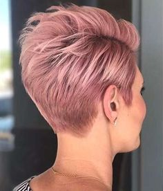 Marvelous Tips: Casual Bun Hairstyles women hairstyles lazy girl.Pixie Hairstyles With Bangs mini bun hairstyles. Older Women Hairstyles, Feathered Hairstyles, Hairstyles With Bangs, Braided Hairstyles, Everyday Hairstyles, Wedding Hairstyles, Brunette Hairstyles, Asymmetrical Hairstyles, Short Pixie Haircuts
