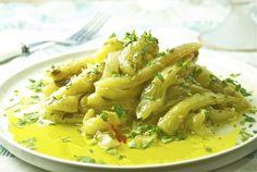 Salada de beringela http://www.hojiblanca.com/6108/salada-de-beringela/?lang=br