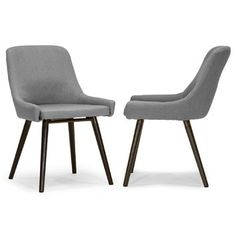 $440 side chairs