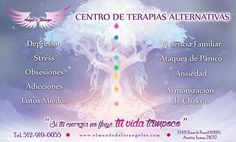 http://www.elmundodelosangeles.com/pensamientos-positivos.html