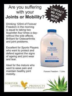 forever healthy1.flp.com