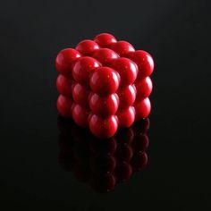http://www.ufunk.net/food/dinara-kasko/attachment/dinara-kasko-desserts-20/