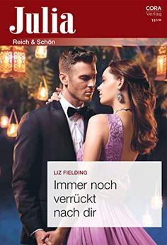 German edition of A Secret, a Safari, a Second Chance