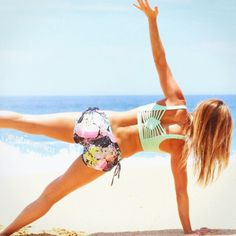 Best Yoga Clothes out there! Love Onzie for fitness gear lovesweatfitness.com