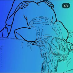 Felnőtt szex rajzfilm