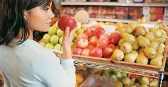 Φρούτα που υπόσχονται νεανικό δέρμα για πάντα!: http://biologikaorganikaproionta.com/health/244500/
