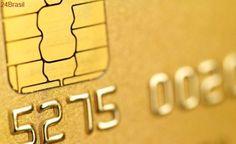Homem é preso acusado de furtar cartão de banco e senha de marido da sobrinha