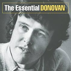 Found Sunshine Superman by Donovan with Shazam, have a listen: http://www.shazam.com/discover/track/69477317