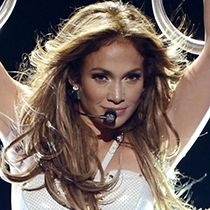 Stalker takes up residence in Jennifer Lopez's Long Island home