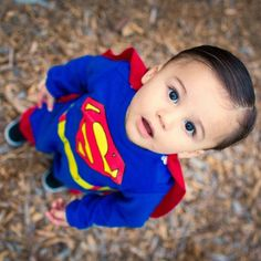 7 really helpful tips for getting the best Halloween pictures of your kids.