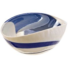 Contemporary Murano Glass Bowls in stock at Murano Jewellery : Page 2