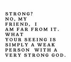 Bible Verses Quotes, Faith Quotes, True Quotes, Scriptures, Godly Quotes, Inspirational Christian Quotes, Trusting God Quotes, Gods Grace Quotes, Quotes Quotes