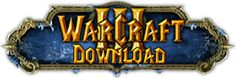 Warcraft 3 Download: Reign of Chaos  Frozen Throne Full Games #warcraft_3 #full_game #reign_of_chaos