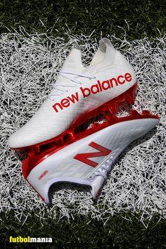 Las 21 mejores imágenes de Botas de fútbol New Balance en